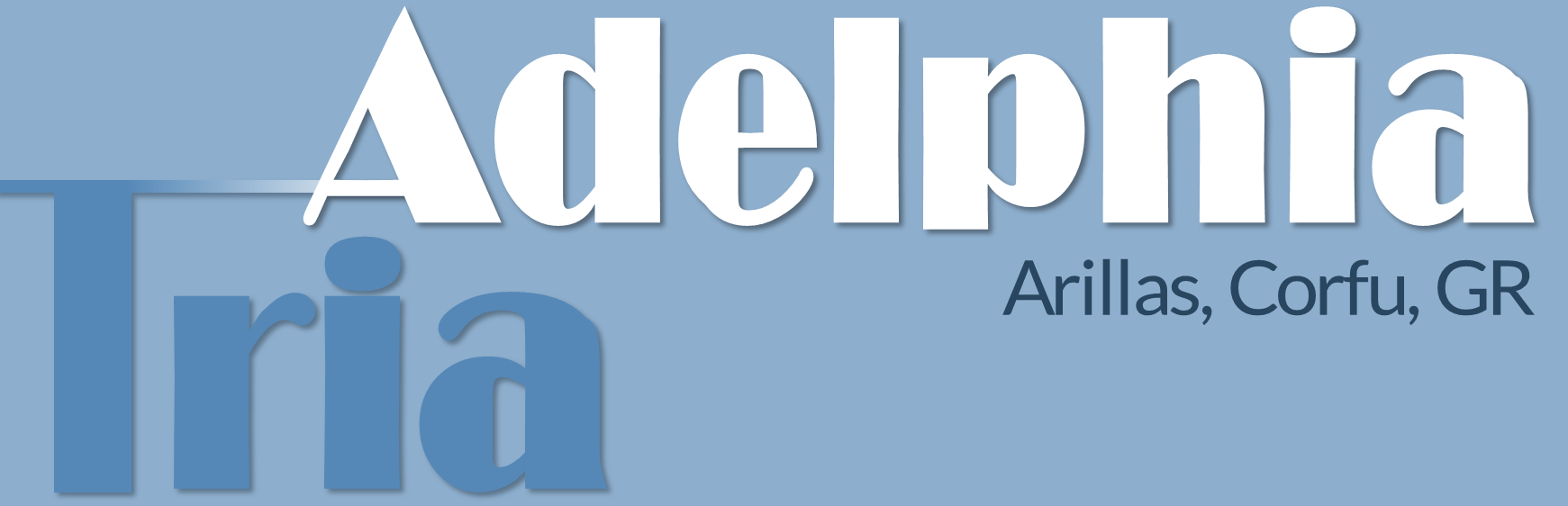 adelphia college College search tool find the best school—for you use this tool to search by categories such as major and location you can then use filters to fine tune your results.