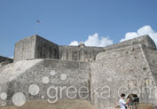 corfu-town-fortress_of_saint_mark.jpg