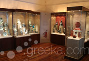 corfu-town-museum_of_asian_art.jpg